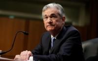 Chủ tịch Fed: Cách tốt nhất là tiếp tục tăng dần lãi suất