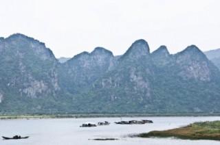 Gắn bảo tồn sinh học với du lịch sinh thái