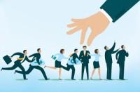 Cơ hội việc làm tại các doanh nghiệp FDI tăng gấp 10 lần