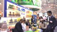 Vinamilk có mặt trong danh sách 'Doanh nghiệp xuất khẩu uy tín' năm 2017