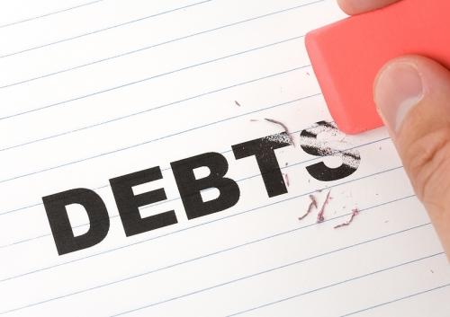 Đấu giá tài sản: Công cụ  hữu hiệu để xử lý nợ xấu