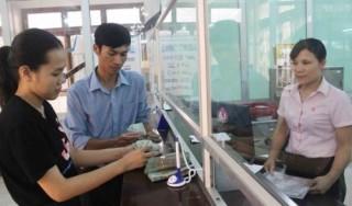Cho vay xây dựng nhà ở xã hội ở Quảng Bình