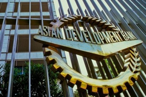 ADB công bố Chiến lược 2030