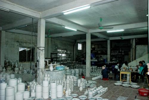 HTX theo chuỗi ngành hàng: Lực đỡ cho nông sản Việt