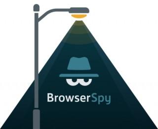 560 nghìn máy tính tại Việt Nam bị nhiễm phần mềm gián điệp