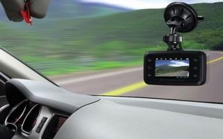 6 phụ kiện không thể thiếu trên xe ô tô