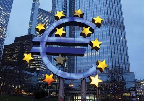 Chủ tịch ECB củng cố kỳ vọng tăng lãi suất vào cuối năm 2019