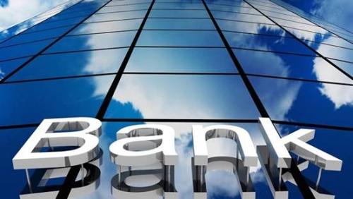 Chờ đợi sự vực dậy của cổ phiếu ngân hàng
