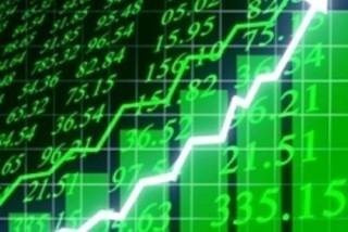 Chứng khoán sáng 30/7: VN-Index bật tăng hơn 9 điểm