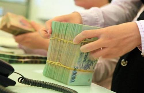 Chung tay đẩy nhanh quá trình xử lý nợ xấu