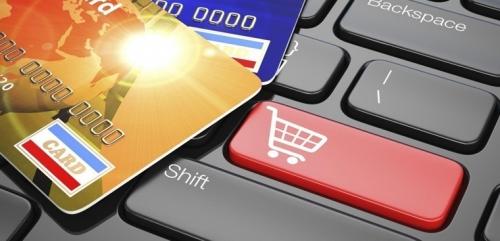 Phát hành thẻ phát triển tốt