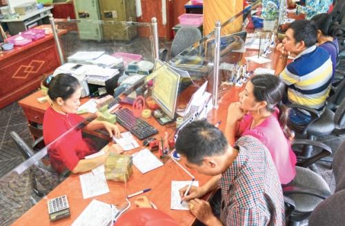 Tăng sức cạnh tranh hút doanh nghiệp FDI