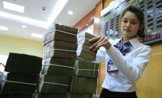 Doanh nghiệp cần bớt lệ thuộc vào vốn ngân hàng