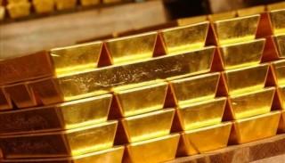 Nhiều đề xuất hoàn thiện thị trường vàng