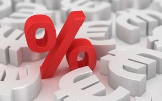 Lãi suất cuối năm sẽ ổn định