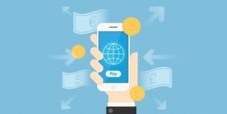 Thanh toán số: Thúc đẩy tài chính toàn diện