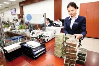 NHNN chi nhánh tỉnh Thái Nguyên: Giám sát chặt chẽ hoạt động tín dụng
