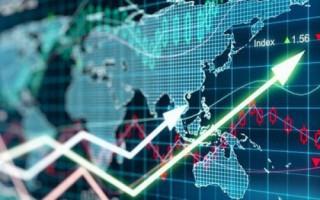 Đà hồi phục của VN-Index gặp nhiều trở ngại