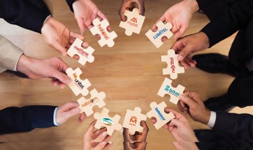 6 tháng đầu năm, Viettel đạt lợi nhuận 21.300 tỷ đồng, vượt kế hoạch 24,7%