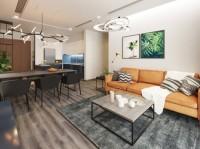 Eurowindow gia nhập thị trường đồ nội thất