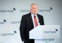 Chủ tịch Fed Boston: Không cần phải giảm lãi suất