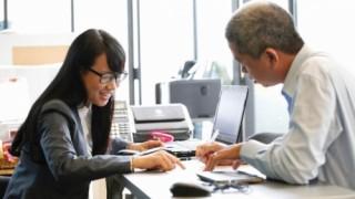 Trung tâm Thông tin Tín dụng Quốc gia Việt Nam: Gia tăng cơ hội, đẩy mạnh  lưu thông tín dụng