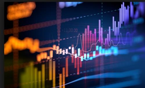 Cổ phiếu công nghệ: Điểm đến an toàn của dòng tiền