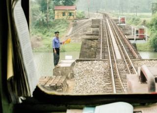 Đường sắt cao tốc Bắc - Nam và những đề xuất sốc