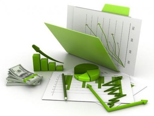 """Nỗ lực tìm nguồn để """"xanh hóa"""" nền kinh tế"""