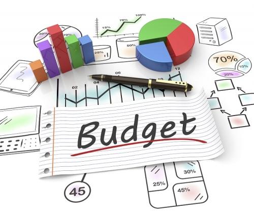 Công khai ngân sách của bộ, ngành: Vướng nhất là rào cản nhận thức