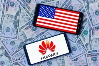 Đầu tư của Trung Quốc vào Mỹ sụt giảm