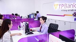 Ngân hàng Việt tiếp tục được Moody's xếp thứ hạng cao