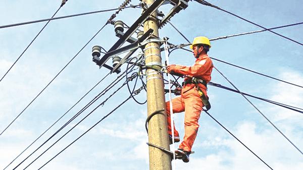 Dự thảo biểu giá điện mới: Tiền điện của khách hàng có tăng?