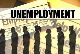 Đại dịch Covid-19 cướp đi 400 triệu việc làm