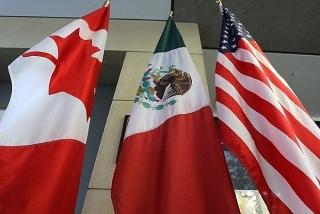 Hiệp định thương mại Mỹ - Mexico - Canada vừa có hiệu lực, rạn nứt đã gia tăng