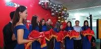 Homeshoping thuần Việt tiếp cận người tiêu dùng