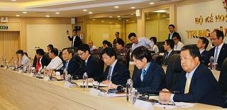 Việt Nam là điểm đến đầu tư hấp dẫn hàng đầu của doanh nghiệp Nhật Bản