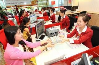 HDBank: Lợi nhuận tăng mạnh trong 3 năm qua