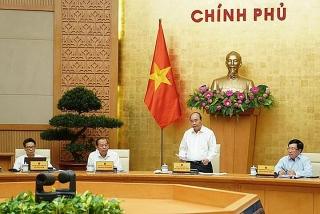 Chỉ đạo, điều hành của Chính phủ, Thủ tướng Chính phủ nổi bật tuần từ 20-24/7