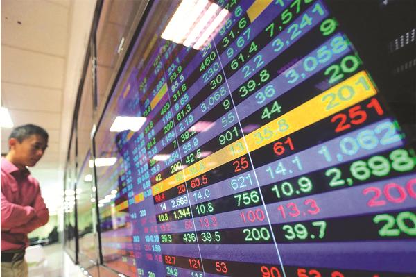 Vì sao nhà đầu tư lựa chọn cổ phiếu?