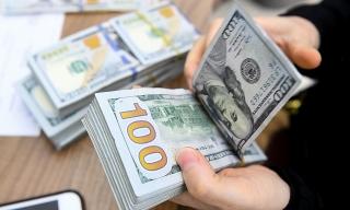 Tỷ giá ngày 30/7: Bạc xanh suy yếu khi Fed tiếp tục giữ lãi suất thấp