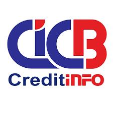 CIC: Chia sẻ khó khăn cùng tổ chức tín dụng và doanh nghiệp