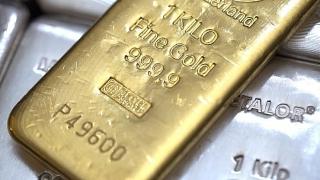 Thị trường vàng ngày 14/7: 'Lình xình' khó hiểu