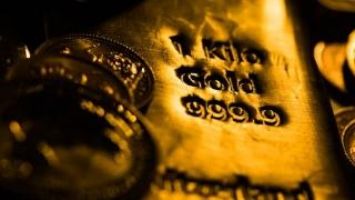 Thị trường vàng ngày 16/7: Hạ nhiệt sau khi đạt mức đỉnh một tháng