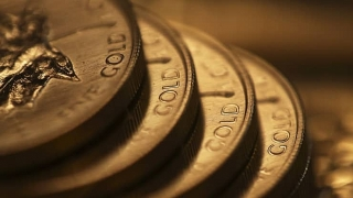 Giá vàng tuần tới: Giảm khi bạc xanh tiếp tục gia tăng sức mạnh