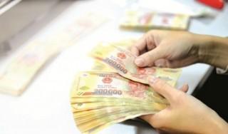 Agribank: Đưa dịch vụ ngân hàng về nông thôn