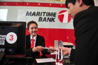 Hậu sáp nhập MDB, Maritime Bank có thể khác biệt?