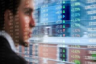 Không hạn chế tỷ lệ sở hữu nước ngoài tại công ty đại chúng trong nhiều lĩnh vực