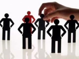 Giải đáp về công tác nhân sự trong công ty cổ phần