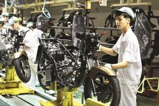 VietinBank: Thêm lực đẩy cho giao thương Việt – Nhật